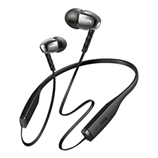 SHB5950BK/00 -    Bluetooth ヘッドセット
