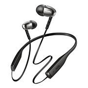 Zestaw słuchawkowy Bluetooth