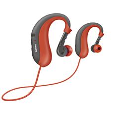 SHB6017/10  Casque stéréo avec micro Bluetooth