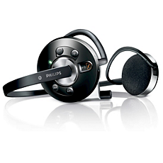 SHB6100/00 -    Cuffia stereo Bluetooth