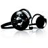 Auricular estéreo Bluetooth