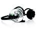 Cuffia stereo Bluetooth