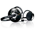 Zestaw słuchawkowy stereo Bluetooth