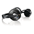 Bluetooth-stereohoofdtelefoon