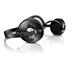 Bluetooth-stereohodesett