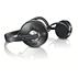 Stereofónne slúchadlá Bluetooth