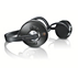 Cuffie stereo Bluetooth