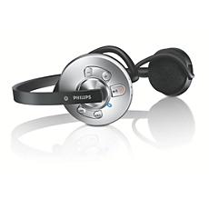 SHB6111/10  Pack d'accessoires pour PC portable
