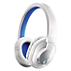 Casque Bluetooth stéréo