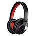 Bluetooth стерео слушалки