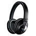 Casque sans fil Bluetooth®