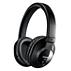 Trådløse Bluetooth-hovedtelefoner