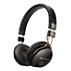 Bluetooth-hoofdtelefoon