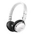 Slušalke Bluetooth