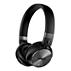 Trådløse, støjreducerende hovedtelefoner