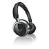 Casque stéréo Bluetooth