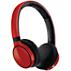 Audífonos Bluetooth estéreo