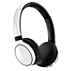 Bluetooth stereo headset