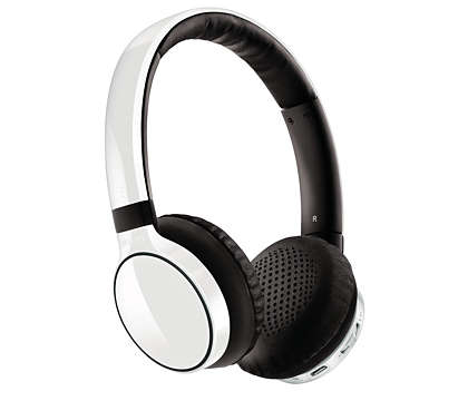 Чистый звук — с кабелем или без