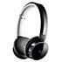 Auriculares de conexión inalámbrica con Bluetooth®