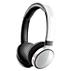 Trådløse Bluetooth®-hovedtelefoner