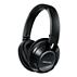 Kabellose Kopfhörer mit Geräuschreduzierung