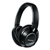 Słuchawki bezprzewodowe z funkcją redukcji szumów