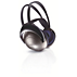 Wireless hi-fi headphones