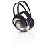 Fones de ouvido wireless