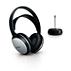 Bežične HiFi slušalice