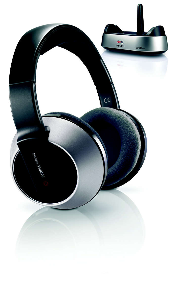 Muzică wireless excelentă