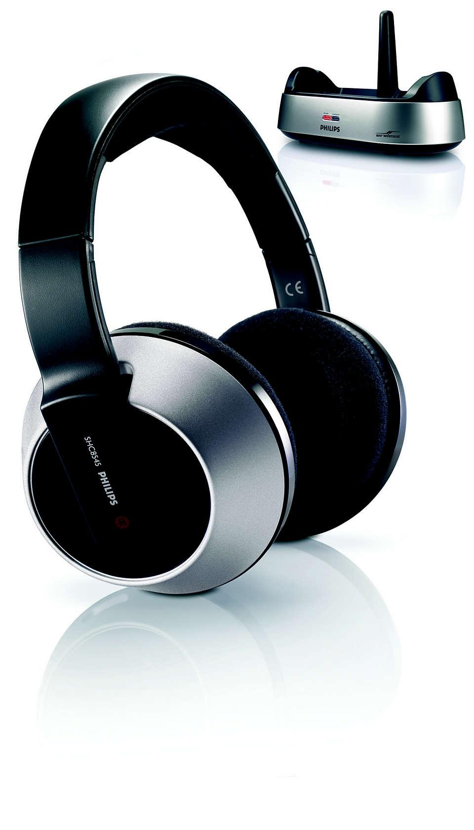 Musica wireless eccelsa