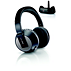 Ασύρματα ακουστικά HiFi