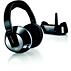 Безжични слушалки за домашно кино