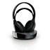 Bezprzewodowe słuchawki Hi-Fi