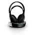 Brezžične slušalke Hi-Fi