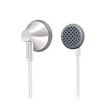 SHE2001/10  In-Ear Headphones