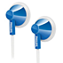 In-Ear Headphones