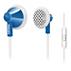 InEar-Headset