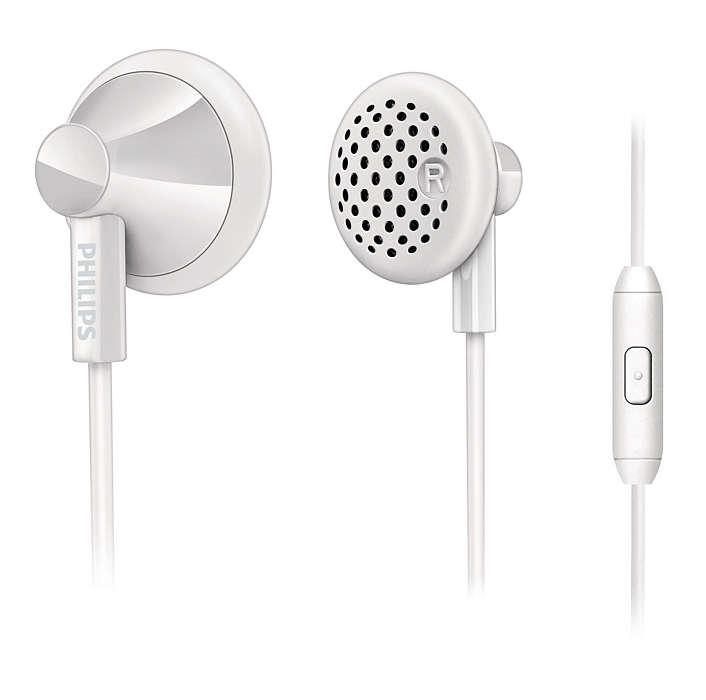 Audio bassi