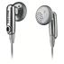 Fones de ouvido intra-auriculares