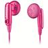 Mini-écouteurs