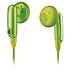 耳塞式耳筒