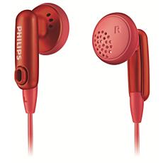 SHE2618/27 -    In-Ear Headphones