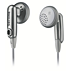 InEar-Kopfhörer