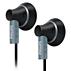 In-Ear-Kopfhörer