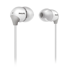 SHE3581/10 -    In-Ear Headphones