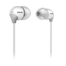 SHE3581/10 -    Słuchawki douszne
