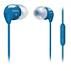 Auriculares intrauditivos