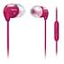 Fülhallgatós headset
